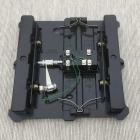 Friedland T585 Mechanism with Mercury Switch