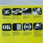 Air Powered Non Electric Doorbell Instructions