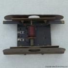 DeValera Compact Door Chime Mechanism