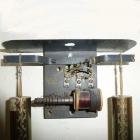 DeValera Long Bell Door Chime Mechanism