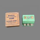 Brodi Table Game