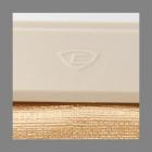 Edwards Signal Company Branding