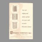 VibreChord Booklet
