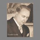 Lurelle Van Arsdale Guild 1898 - 1985