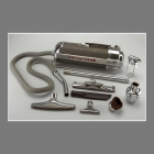 Electrolux Model 30 Vacuum Cleaner - Smithsonian Image