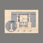 Faraday President Installation Diagram