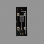 Friedland Big Ben Compact Door Chime  Mechanism