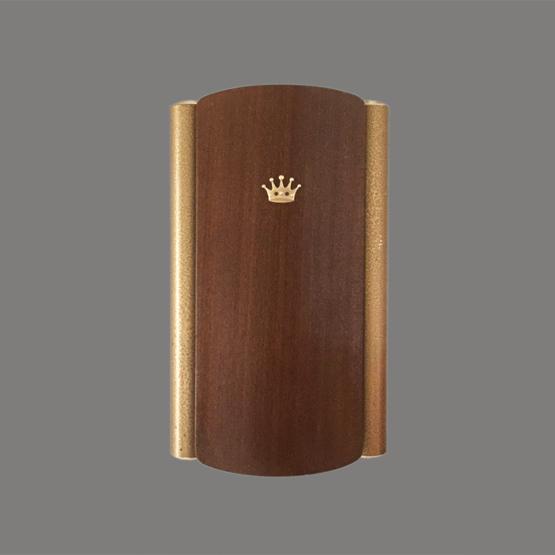 Exceptionnel Friedland Westminster Mark II Door Chime Cover