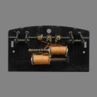 Mello-Chime Longfellow Apollo Doorbell Mechanism