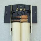 Vintage Mello Chime Stylist Resonator Door Chime Mechanism