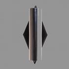 Mell-O-Tone Model E