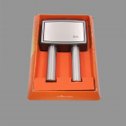 Miami-Carey 560 Resonator Door Chime Box