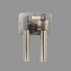 Miami-Carey 560 Resonator Door Chime Mechanism