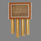 Miami Carey Four Note Westminster Door Chime