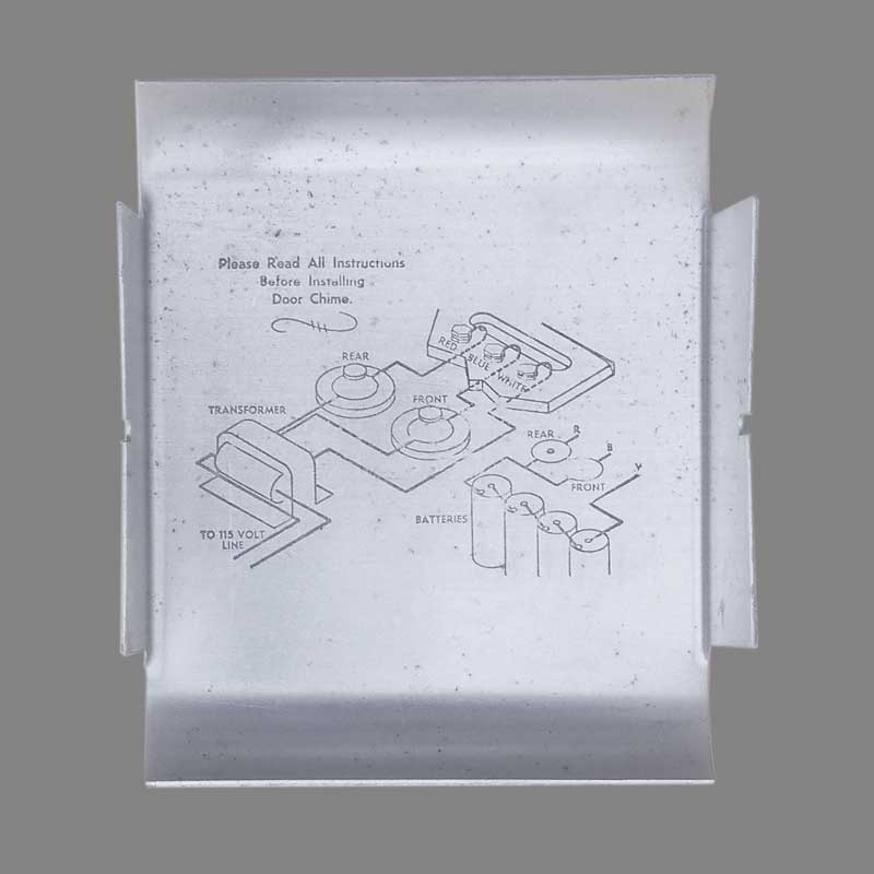 miniresonatordiagram jpg friedland doorbell transformer wiring diagram wiring diagram and 800 x 800