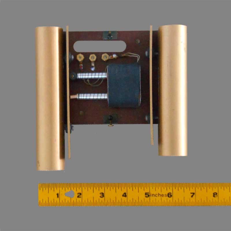 doorbell chime wiring solidfonts doorbell chime wiring solidfonts