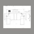 Morphy Richards Clydon TC110 Installation and Adjustment Diagrams
