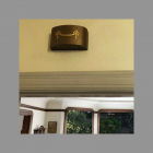 NuTone NU-195 installed in San Francisco Home