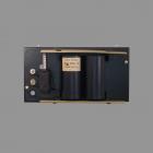 NuTone NU-195 Drape Mechanism