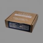 NuTone Budget Chime Door Signal Box
