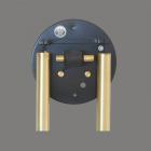 NuTone C Series Door Chime Mechanism