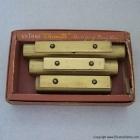 Nutone Chimette Original Display Packaging