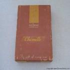 Nutone Chimette Original Box