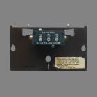 Nutone Mechanism for Tubular Doorbells