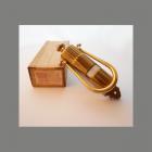 DK-300 Door Knocker with Box