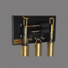 Nutone Drape Mechanism