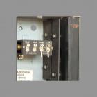 NuTone L36 Elite Chord-Tone Clock-Chime Mechanism