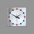 NuTone L36 Elite Chord-Tone Clock-Chime