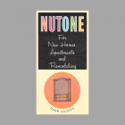 1965 NuTone Catalog L39 Madison Musical Door Chime