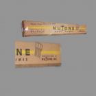 NuTone Majestic Carton