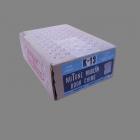 \NuTone 1955 Original Box and Label
