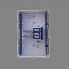 NuTone Modern Compact Door Chime Mechanism