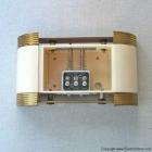 Nutone Skyline vintage door chime mechanism