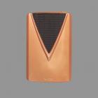 NuTone V-Tone K17 Door Chime 1955