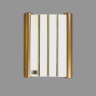 Matsushita Electric Pipe Six Door Chime Cover