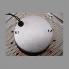 Progress Clock-Chime Lanshire Motor