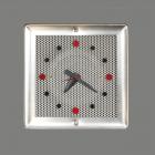 Progress Recessed Clock-Chime