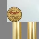 Pryanco branding on external dust cover.