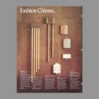 Rittenhouse Fashion Chimes Fairfax page
