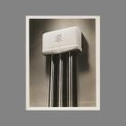 Norman Bel Geddes Rittenhouse Sheraton Tubular Door Chime