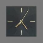 Rittenhouse Onyx C8445 Clock Doorbell Cover