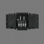 Rittenhouse Onyx C8445 Mechanism