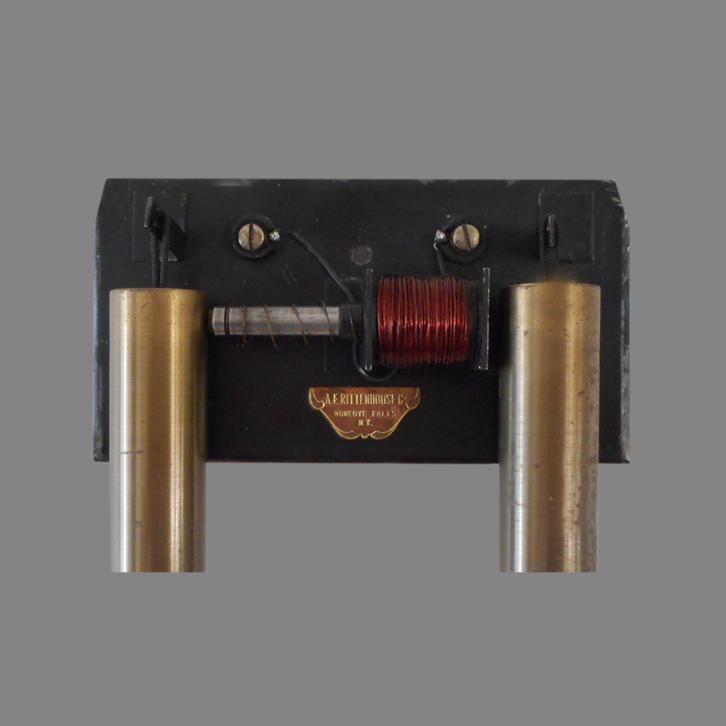 Rittenhouse PO 2 Door Chime Mechanism