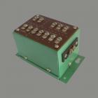 rittmastercontroller