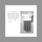 Rittenhouse Sentinel Door Chime Catalog Entry