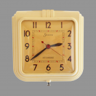 Rittenhouse Kitchen Beauty Door Chime Clock Cover